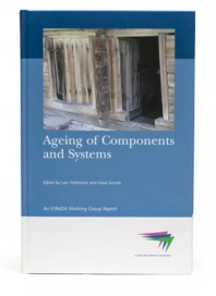Ageing of Components and Systems