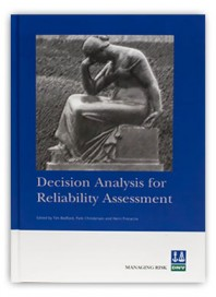 Decision Analysis for Reliability Assessment