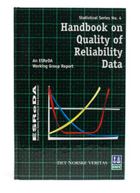 Handbook-on-Quality-of-Reliability-Theory