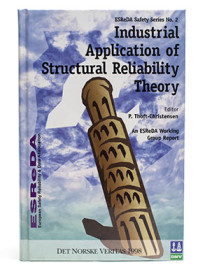 Industrial-Application-of-Structural-Reliability-Theory