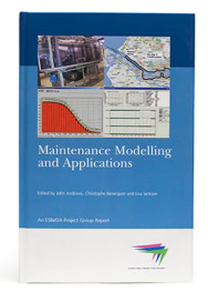 MaintenanceModelling-and-Applications