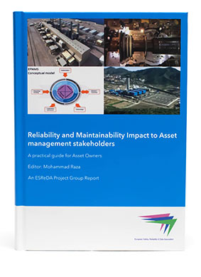Reliability-and-Maintainability-Impact-to-Asset-management-stakeholders