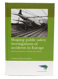 Shaping-Public-Safety-Investigations-of-Accidents-in-Europet