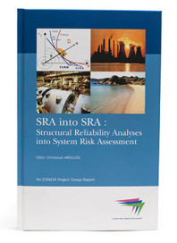 Structural-Reliability-Analysis-into-System-Risk-Assessment