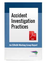 accident-investigation-practice