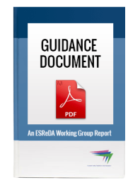 guidance-document